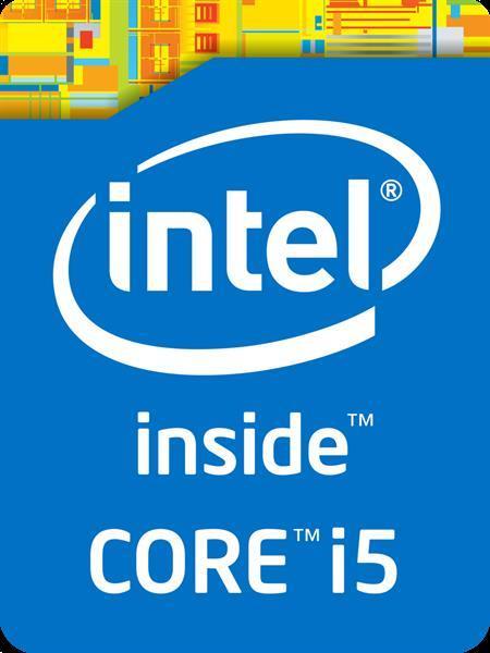 Grote foto toets z ontbreekt windows xp 7 of 10 pro laptop hp proboo computers en software overige computers en software
