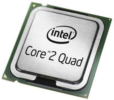 Grote foto intel q9550 2 83ghz 12mb fsb1333 socket 775 levertijd 2 tot computers en software processors