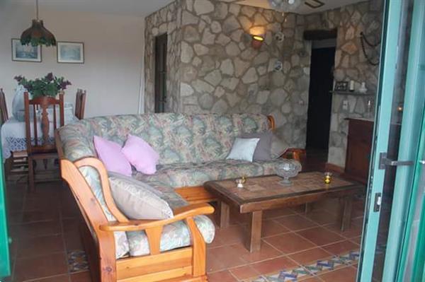 Grote foto spanje l ampolla costa daurada villa te huur vakantie spanje