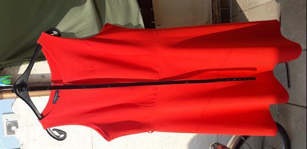 Grote foto 2 rock n roll kleedjes kleding dames jurken en rokken