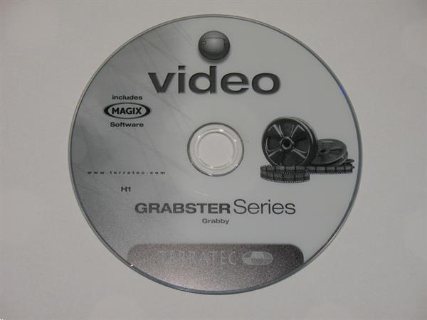 Grote foto red je video computers en software overige computers en software