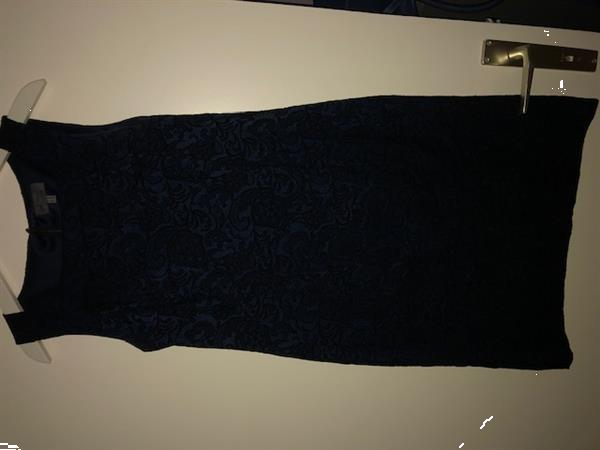 Grote foto dames kleedje jacky kennedy stijl kleding dames jurken en rokken