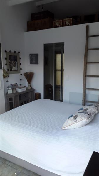 Grote foto te huur gezellig vakantiehuis nabij st.tropez vakantie frankrijk