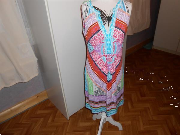 Grote foto kleedje hal bob maat s nieuw kleding dames jurken en rokken