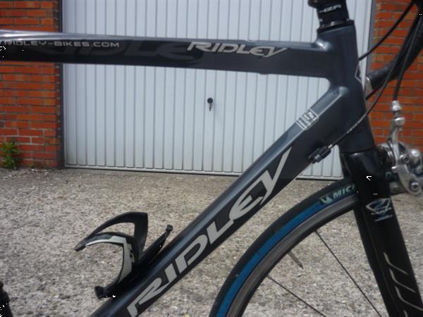 Grote foto ridley maat 56 fietsen en brommers sportfietsen