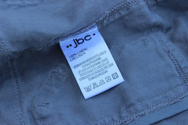 Grote foto jacket van jbc kleding dames jassen zomer