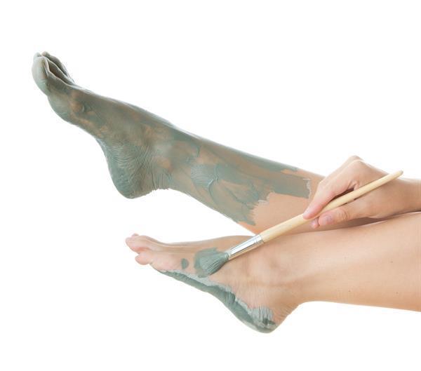 Grote foto gespecialiseerde voetverzorger pedicure deurne beauty en gezondheid hand en voetverzorging