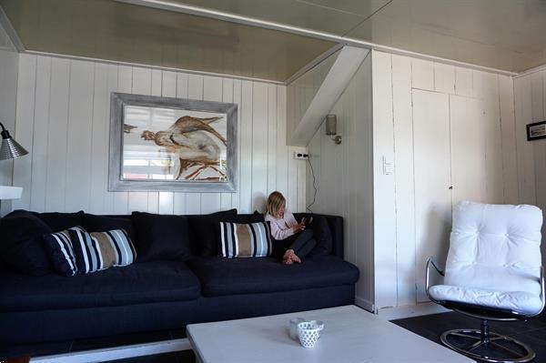 Grote foto lastminute luxe vakantiehuis zeeland vakantie aanbiedingen en last minute