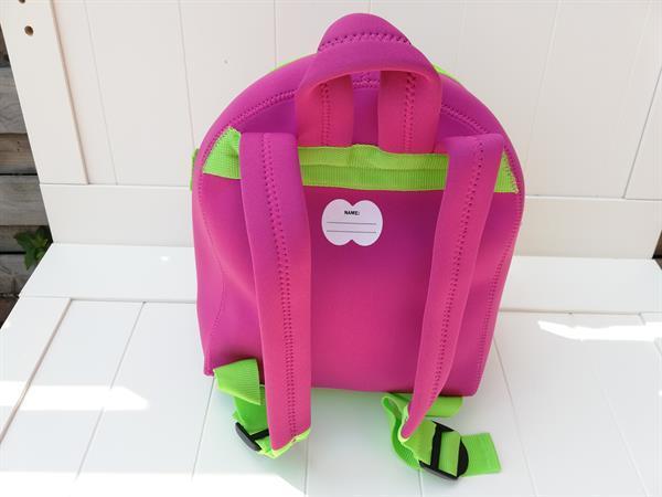 Grote foto nieuwe fruitfriends rugzak groot neopreen kinderen sieraden tassen en uiterlijk damestassen