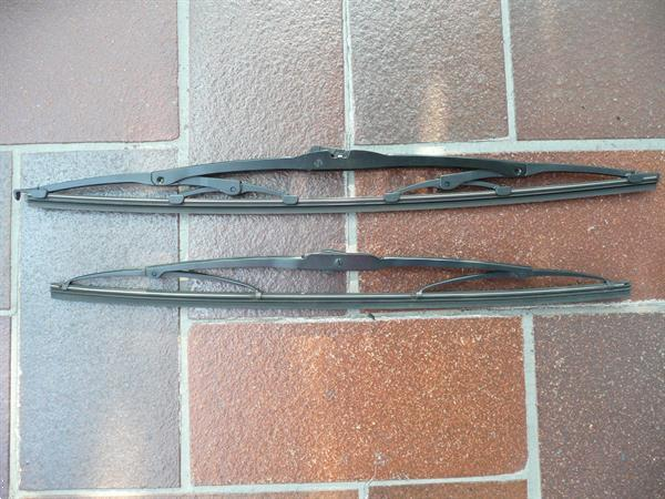Grote foto 5911650 ruitewisserbladen lineaccessori fiat auto onderdelen ruiten en toebehoren