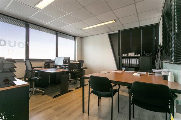 Grote foto de compagnie 15 in zwaag bedrijfsruimte beschikbaar huizen en kamers bedrijfspanden