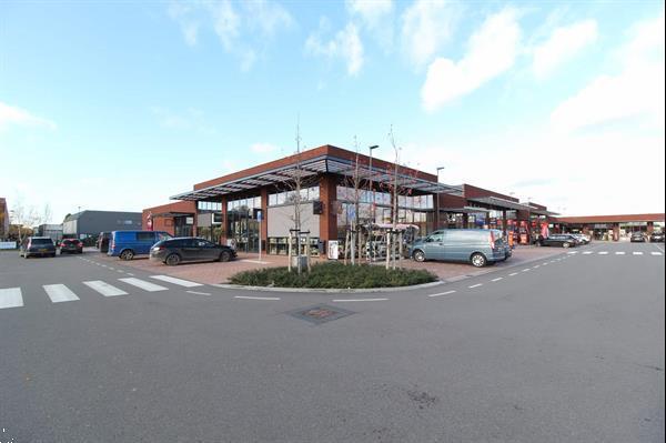 Grote foto adelsweg 8b in lienden winkelruimte beschikbaar huizen en kamers bedrijfspanden