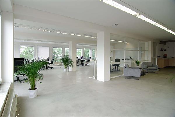 Grote foto kleine gartmanplantsoen 21 1st floor in amsterdam kantoor huizen en kamers bedrijfspanden