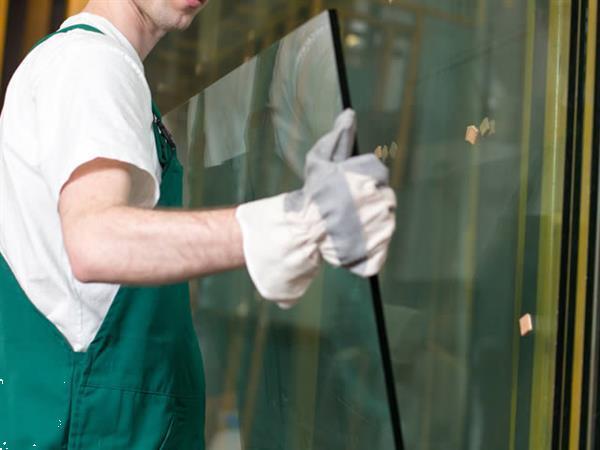 Grote foto kosten dubbel glas hr glas doe het zelf en verbouw glas en ramen