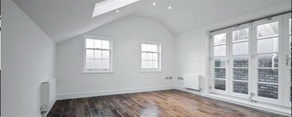Grote foto kunststof kozijnen pvc ramen en deuren doe het zelf en verbouw kozijnen en schuifpuien