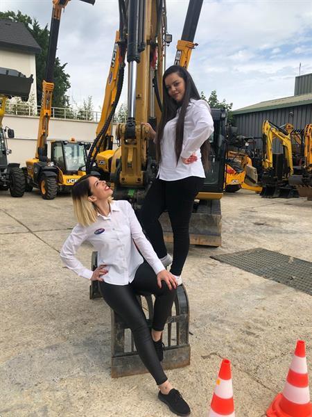 Grote foto toon ontruimingsservice nederland en belgie diensten en vakmensen slopers en sloopwerkzaamheden