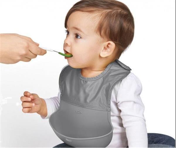 Grote foto oxotot oprolbare slab half siliconen navy beauty en gezondheid baby en peuter verzorging