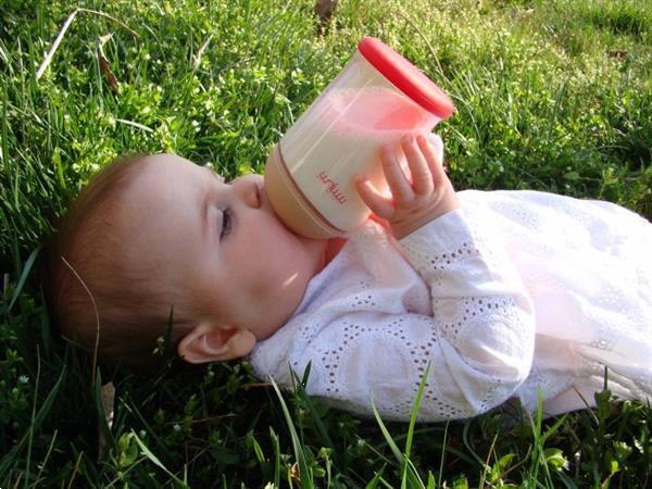 Grote foto vervangspenen per stuk beauty en gezondheid baby en peuter verzorging