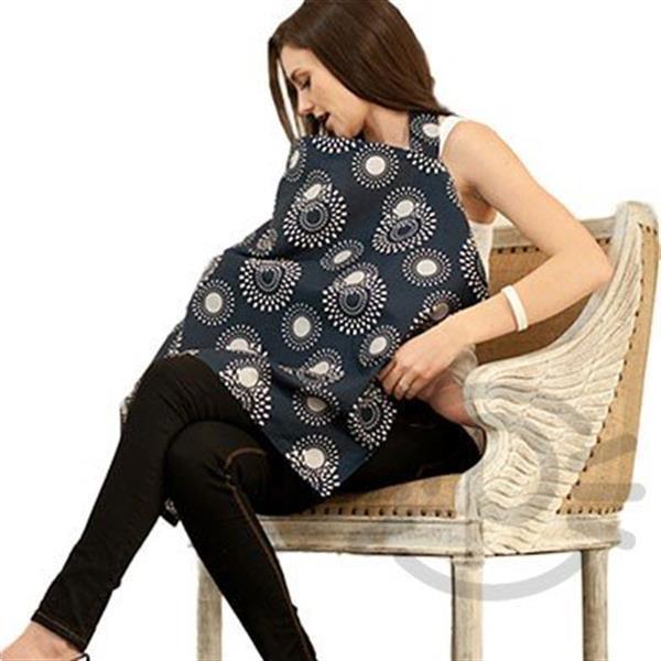 Grote foto borstvoedingsdoek caleb beauty en gezondheid baby en peuter verzorging