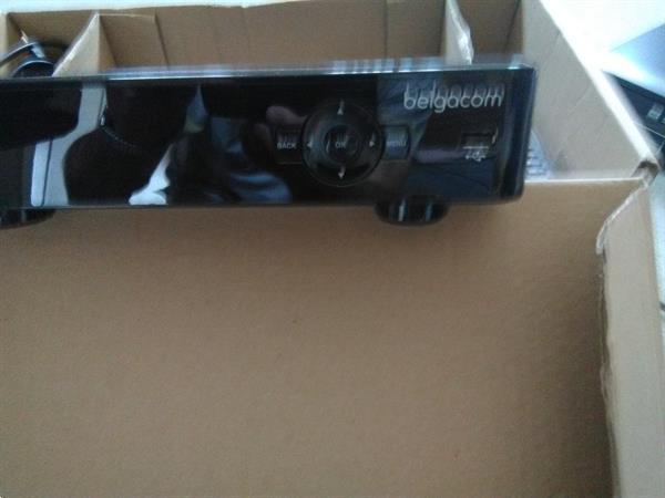 Grote foto e koop digirecoroder audio tv en foto tv decoders