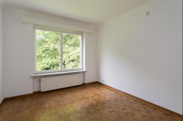 Grote foto te koop appartement met 3 slk goed gelegen. huizen en kamers appartementen en flats