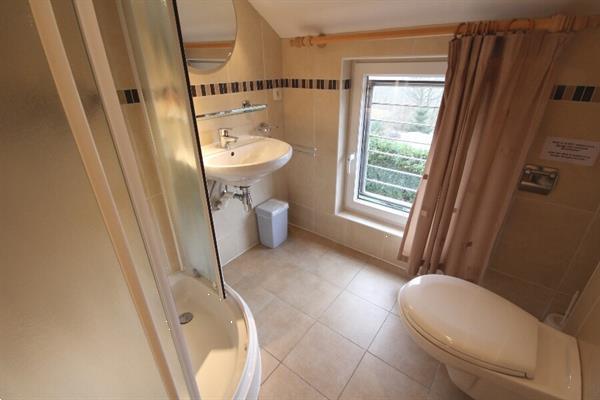 Grote foto villa met uitzicht voor 16 p nabij rochehaut vakantie belgi