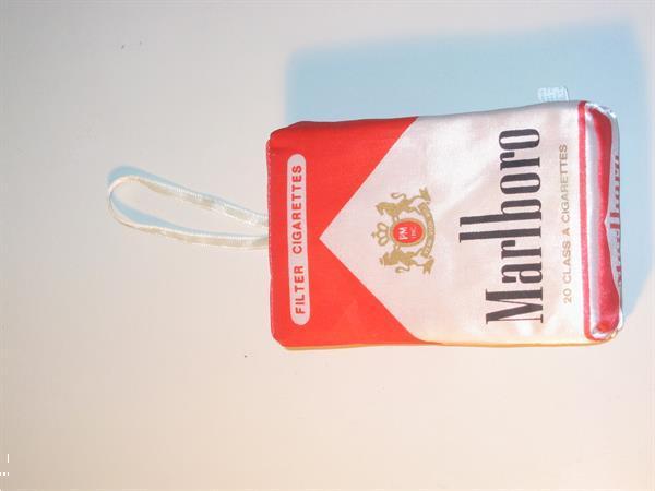 Grote foto filter cigarettes marlboro auto diversen overige accessoires