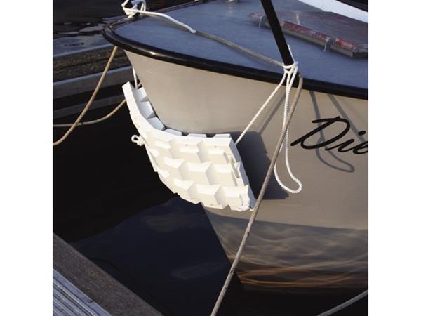 Grote foto multifender watersport en boten overige watersport en boten