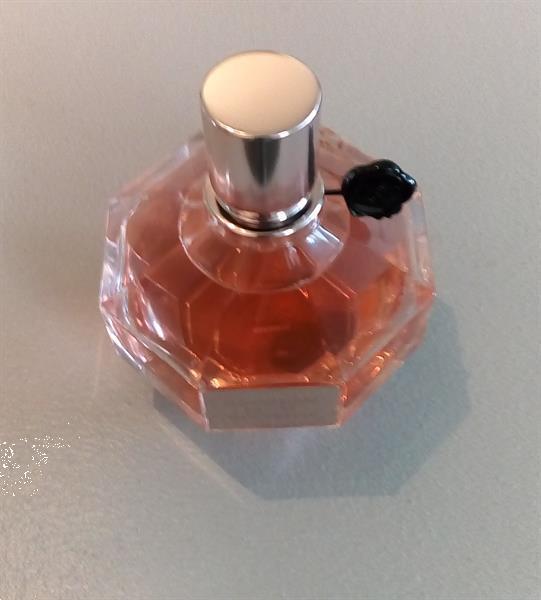Grote foto viktor rolf flowerbomb nectar parfum nieuw sieraden tassen en uiterlijk parfum
