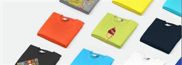 Grote foto hoodies t shirt kussens katoenen tassen hobby en vrije tijd evenementen
