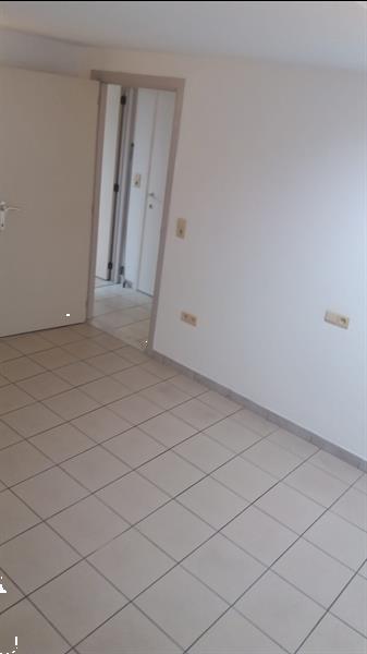 Grote foto mooi appartement in het centrum van maasmechelen huizen en kamers appartementen en flat