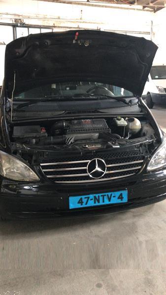 Grote foto turbo kopen alle automerken met 2 jaar garantie auto onderdelen autosport onderdelen