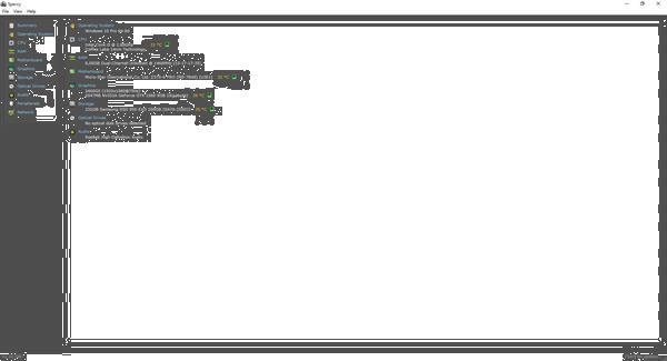 Grote foto gaming pc i5 8400 8gb ddr4 1060 6gb scherm computers en software desktop pc