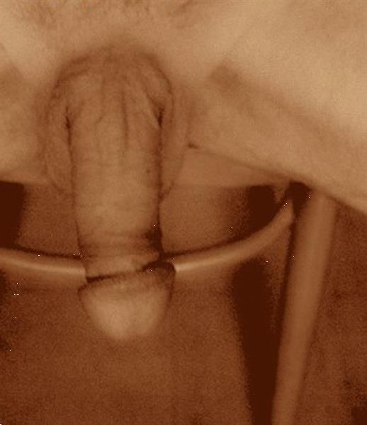 Grote foto rukmaatje gezocht... erotiek contact man tot man