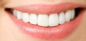 Grote foto dentaal labo tand technieker zakelijke goederen gezondheid