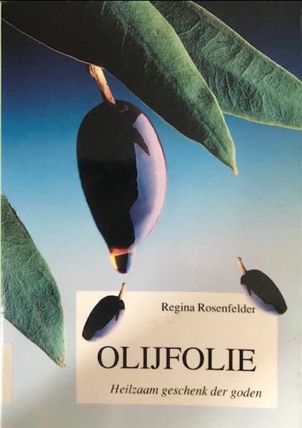 Grote foto olijfolie regina rosenfelder boeken kookboeken