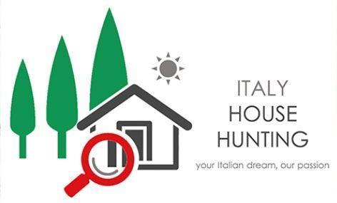 Grote foto koop een vakantiehuis in itali vakantie italie