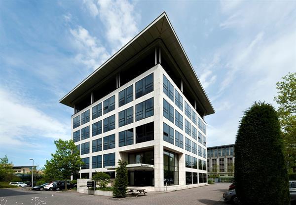 Grote foto te huur kantoorruimte marathon 2 hilversum huizen en kamers bedrijfspanden