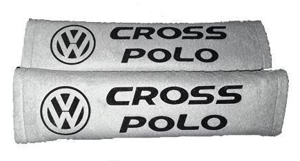 Grote foto autogordelhoezen met logo naam bedrukt auto diversen overige accessoires