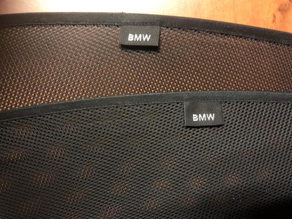 Grote foto 3 originele bmw accessoires . splinter nieuw auto diversen overige accessoires