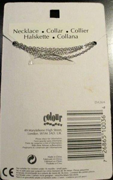 Grote foto 101 dalmati rs setje juwelen zie omschrijving sieraden tassen en uiterlijk juwelen voor haar