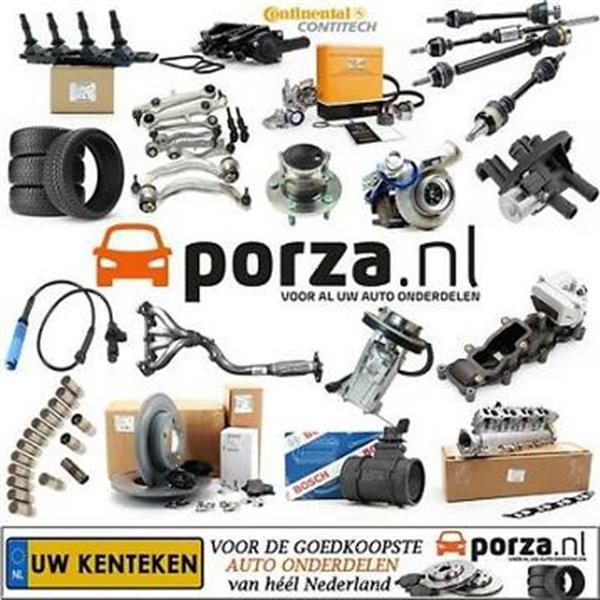 Grote foto koppelingsset kia cee d 2.0 crdi 140 auto onderdelen overige auto onderdelen