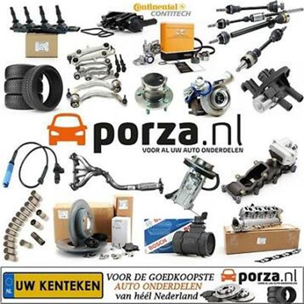 Grote foto bgs technic dopsleutel zeskant 6 3 mm 1 4 10 mm 248 auto onderdelen overige auto onderdelen
