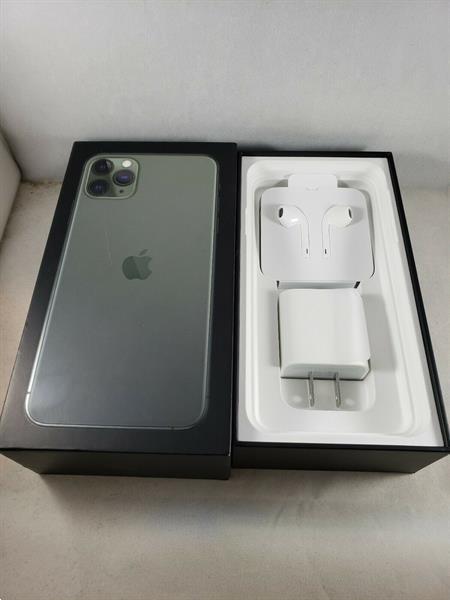 Grote foto apple iphone 11 pro max 512gb computers en software apple
