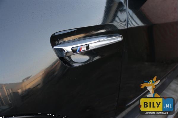 Grote foto bmw e70 x5 m sport s63 4.4 10 auto onderdelen carrosserie en plaatwerk