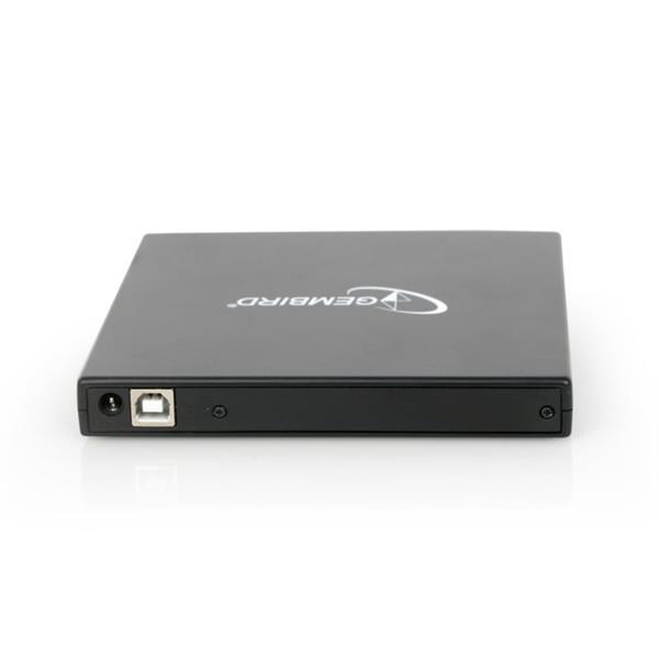 Grote foto laptop cd dvd speler brander usb extern externe cd dvd afspe computers en software overige computers en software