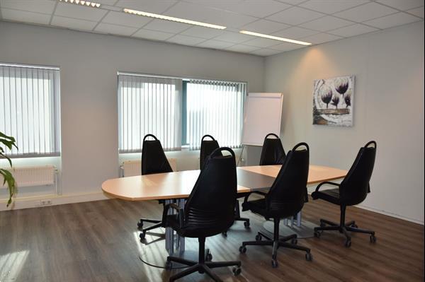 Grote foto te huur kantoorruimte huizermaatweg 600 huizen huizen en kamers bedrijfspanden