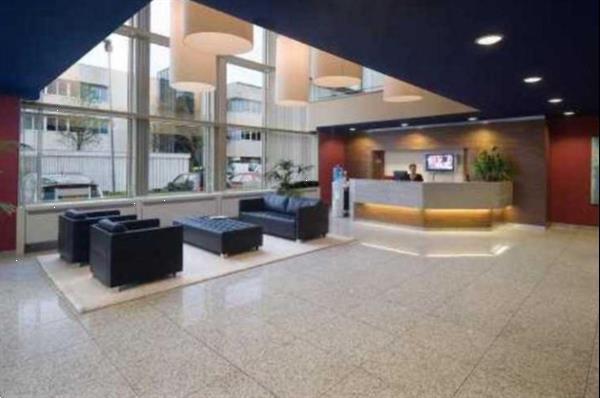 Grote foto te huur kantoorruimte savannahweg 17 utrecht huizen en kamers bedrijfspanden