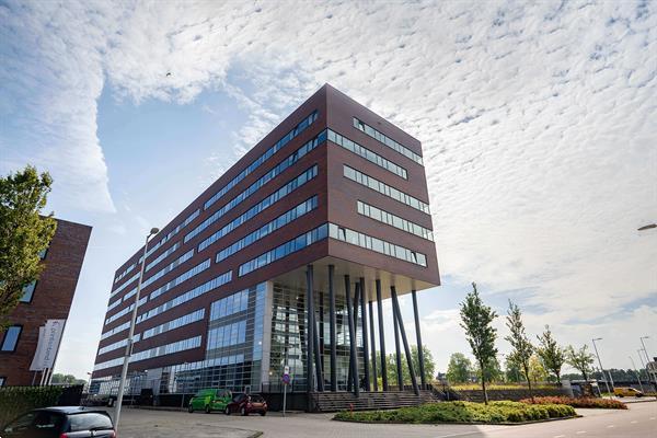 Grote foto te huur kantoorruimte transformatorweg 74 104 amsterdam huizen en kamers bedrijfspanden
