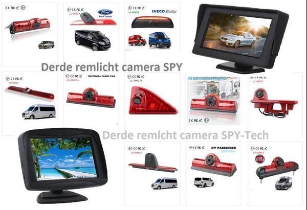 Grote foto wifi achteruitrijcamera simkaart g4 bewaking auto onderdelen autosport onderdelen